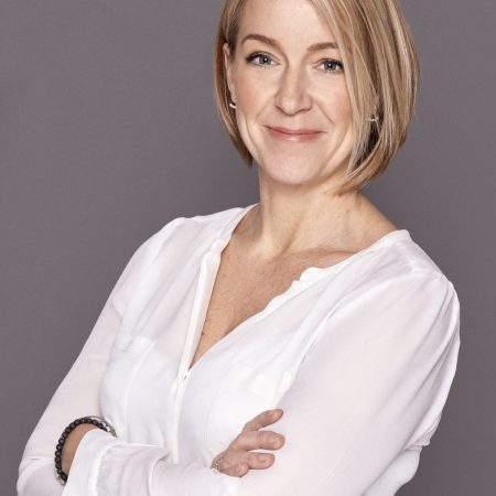 Clare Hindley