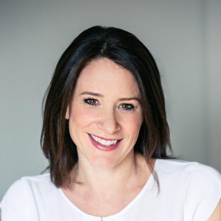 Emma-Jo Jones