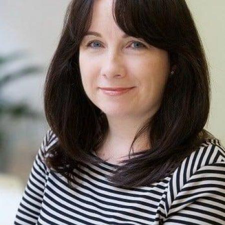 Julia Hutton-Potts