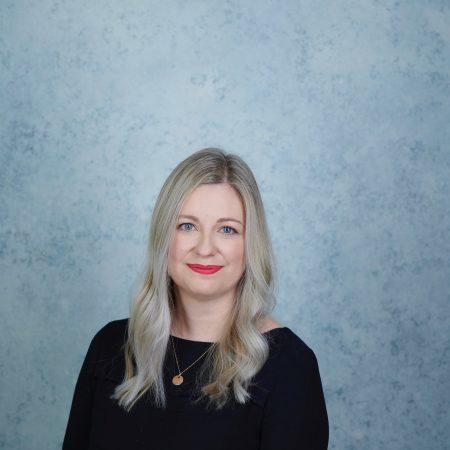 Justine Bower