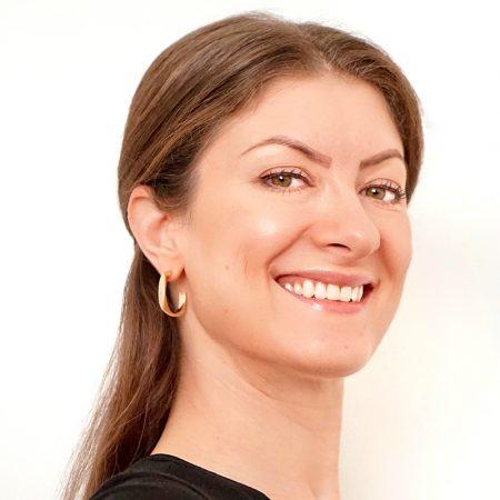 Emily Mukalazi