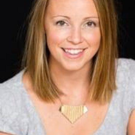 Natalie Luke