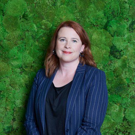 Sarah Ogden