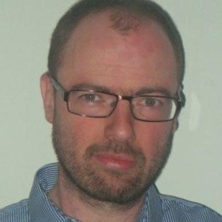 Nick Bowman