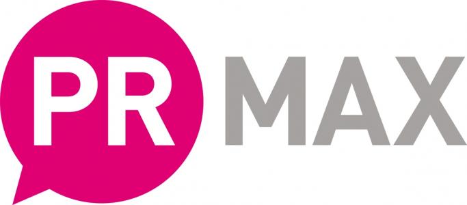 PRmax